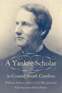 Yankee-Scholar