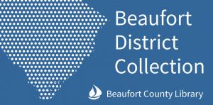 BDC New Logo_Blue