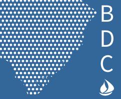 BDC New Logo_SQUARE FOR FB