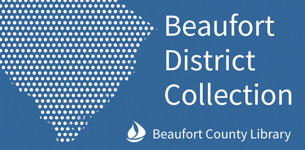 bdcbcl: Links, Lists, and Finding Aids