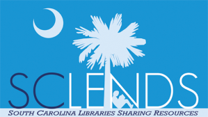sclends_logo_rgb_web