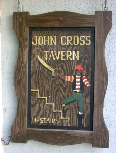 Z_John_Cross_Tavern_Sign