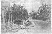 BayStreet1893