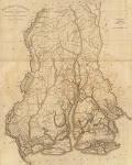 mills atlas