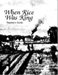 etv_when_rice_was_king_1999-pdf
