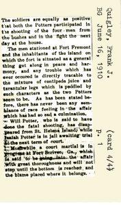 fort-freemont-soldier-dies-4