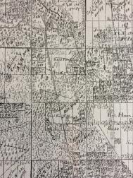 BDC-Map106ex_Gray Hill School Farm_600dip