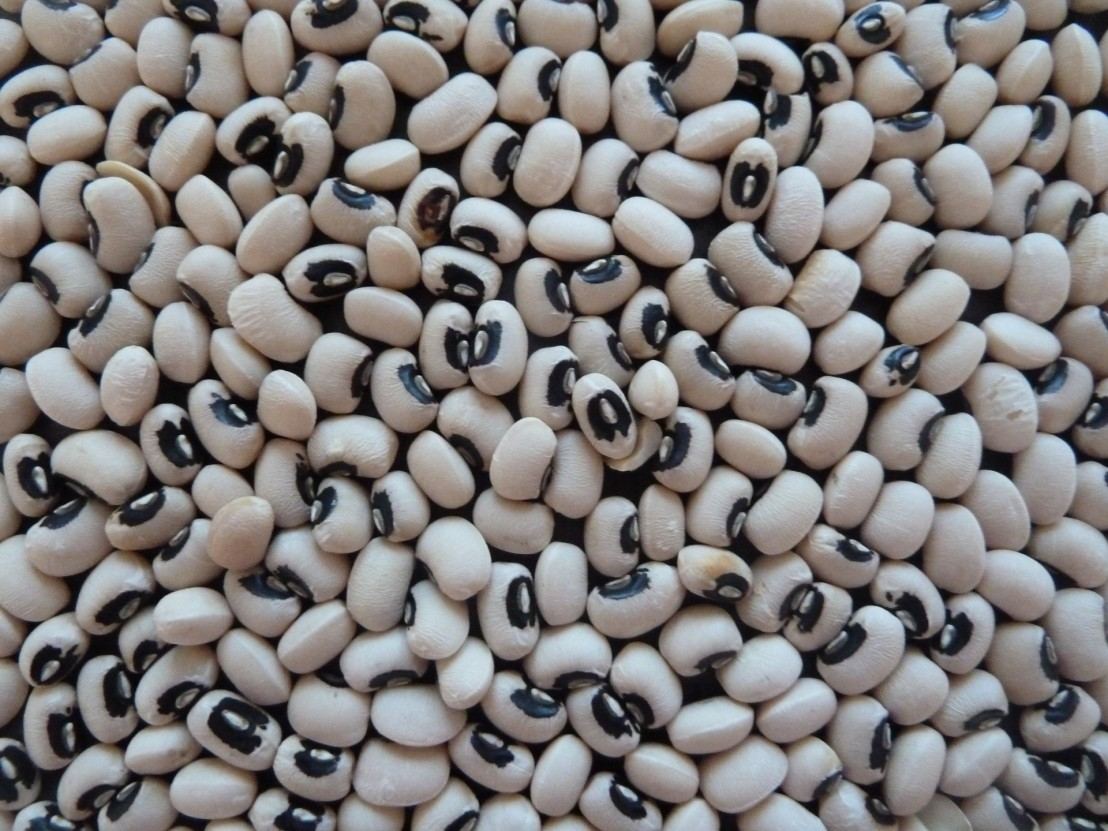 black-eyed-beans